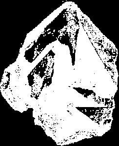dessin diamant blanc solveig