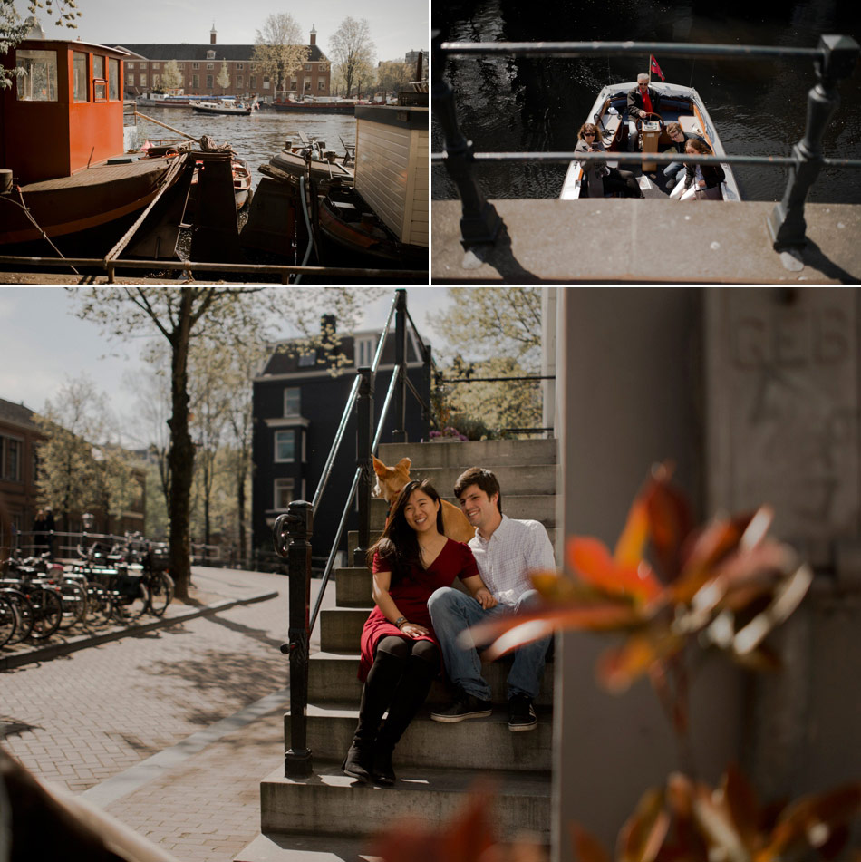 photographie amsterdam