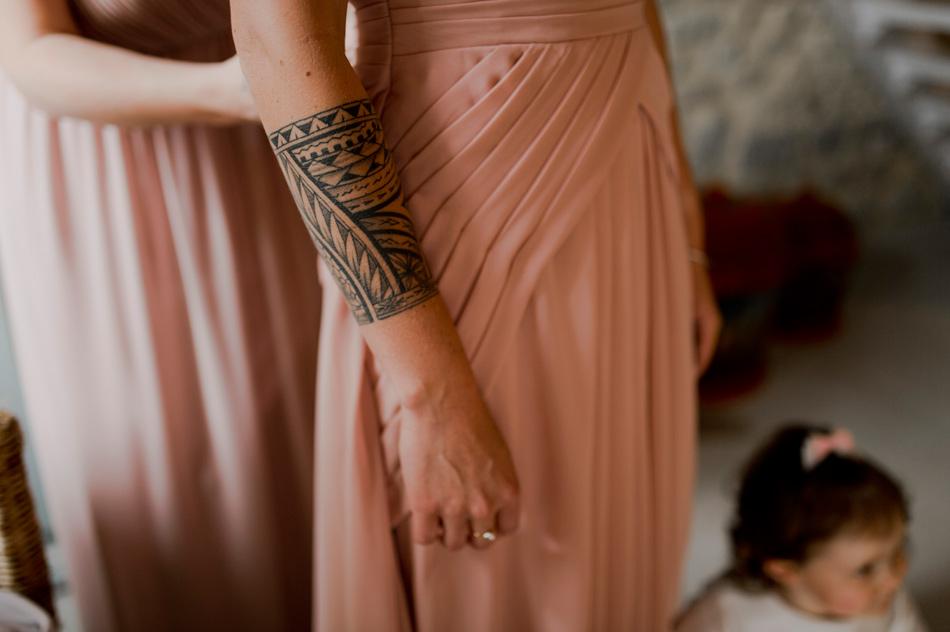 tattoos mariage caen
