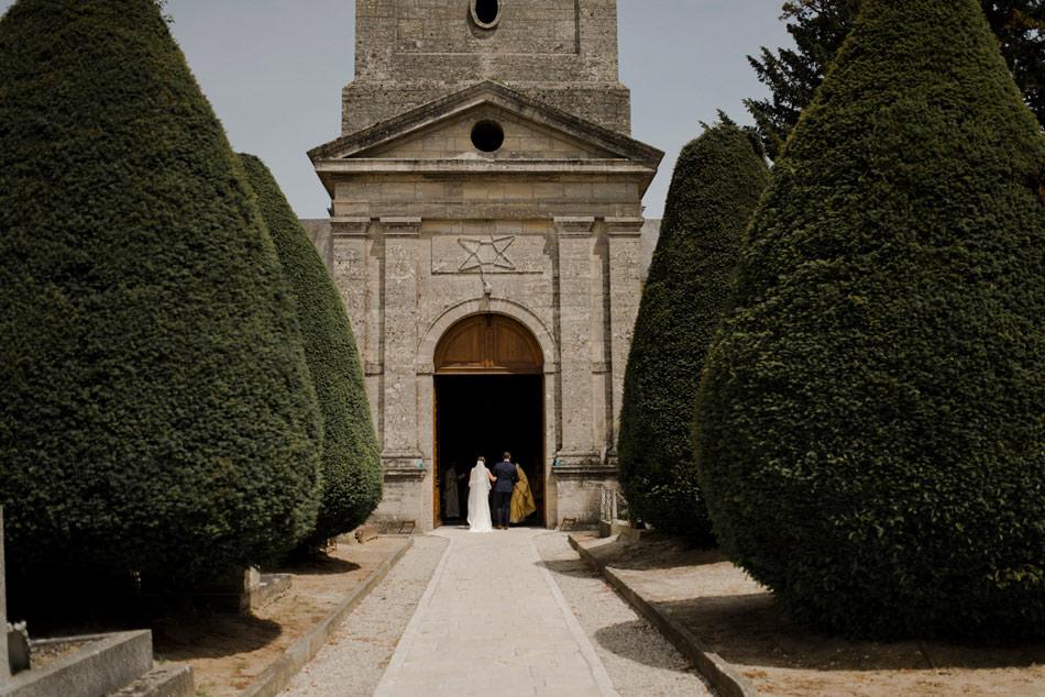 photographie de mariage bayeux