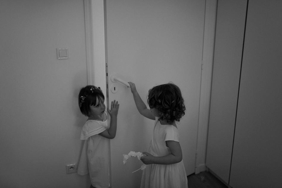 enfants d'honneur robes jacadi