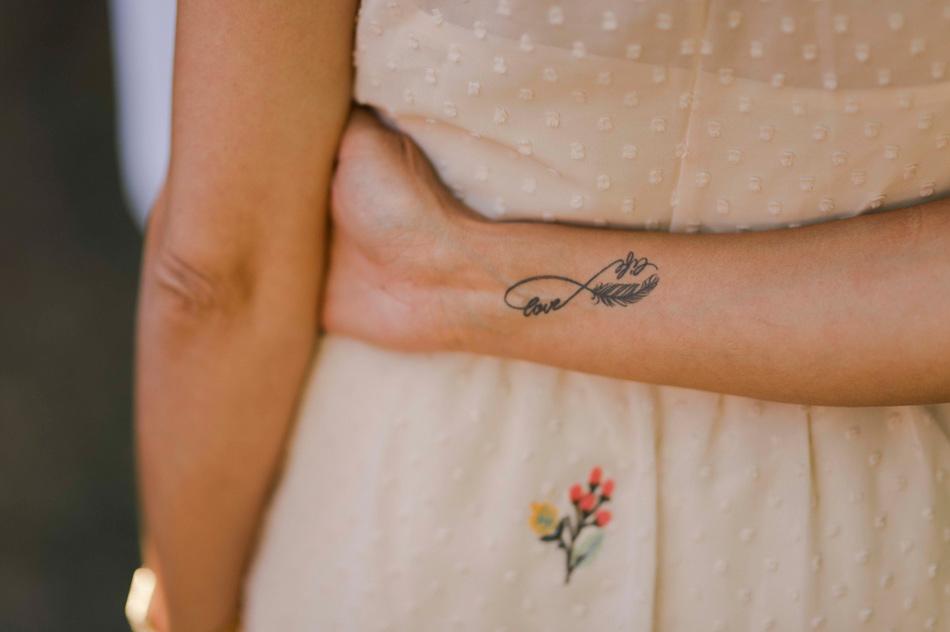 tatoos caen