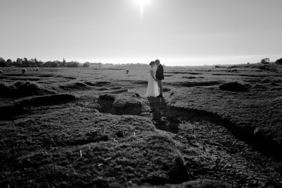photographe mariage kinfolk