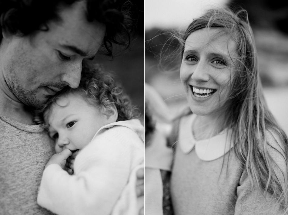 photographe famille Houlgate