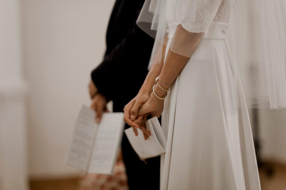 photographe et videaste mariage Baleares