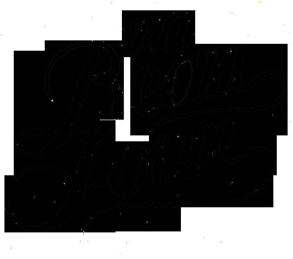 logo Un beau Jour Solveig and Ronan