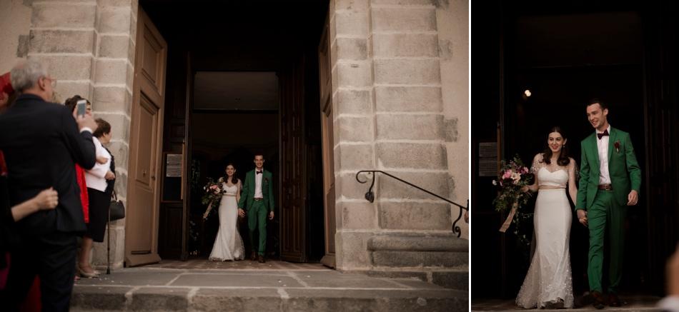 photographie de mariage centre val de loire