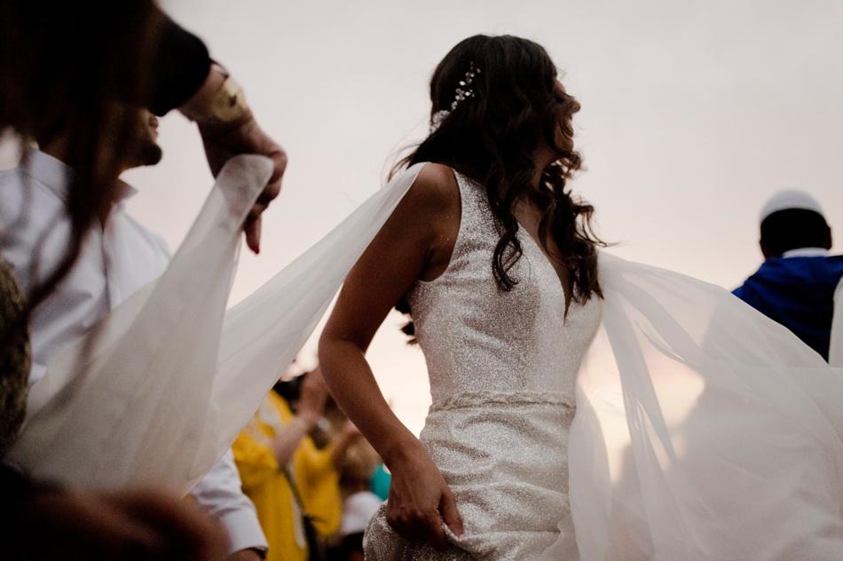 morrocan bride photo