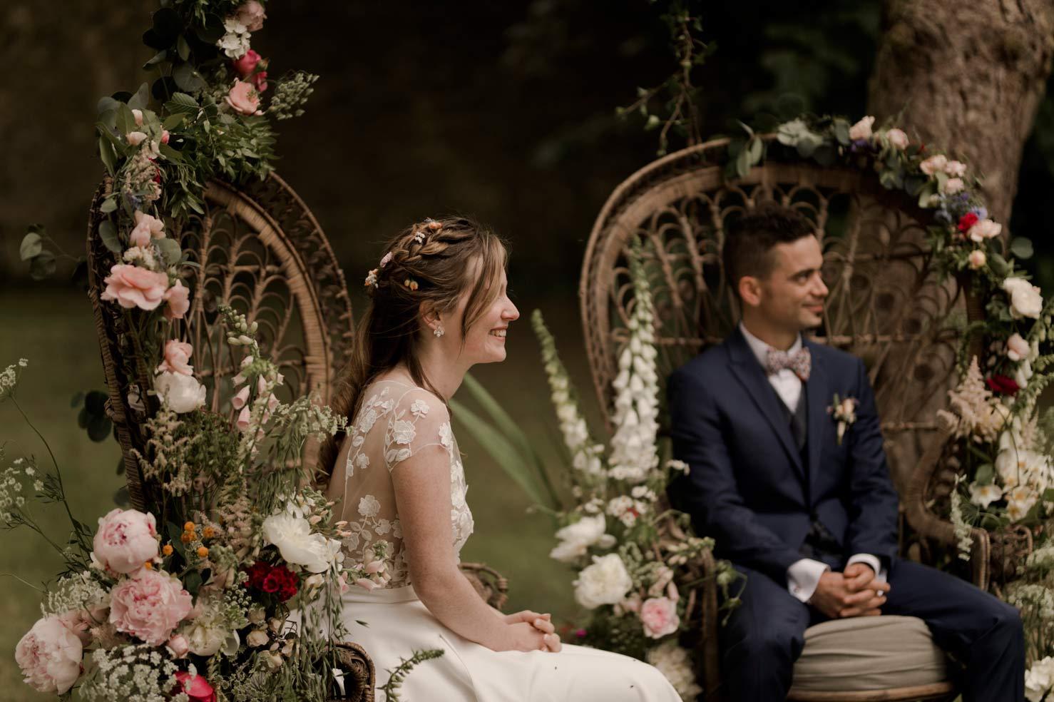 mariagelaïqueenNormandie