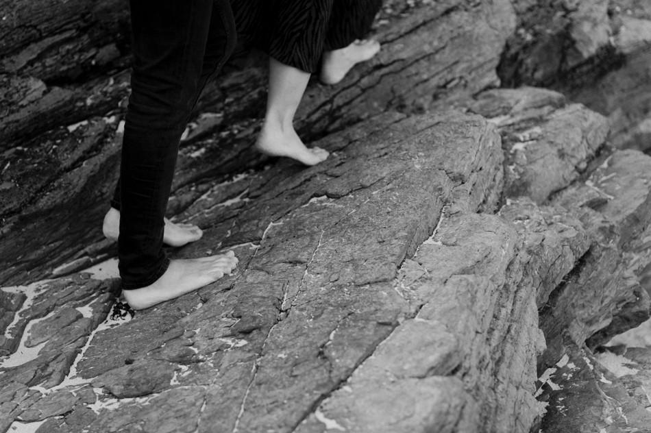 Photographe mariage dans la Manche - cotentin