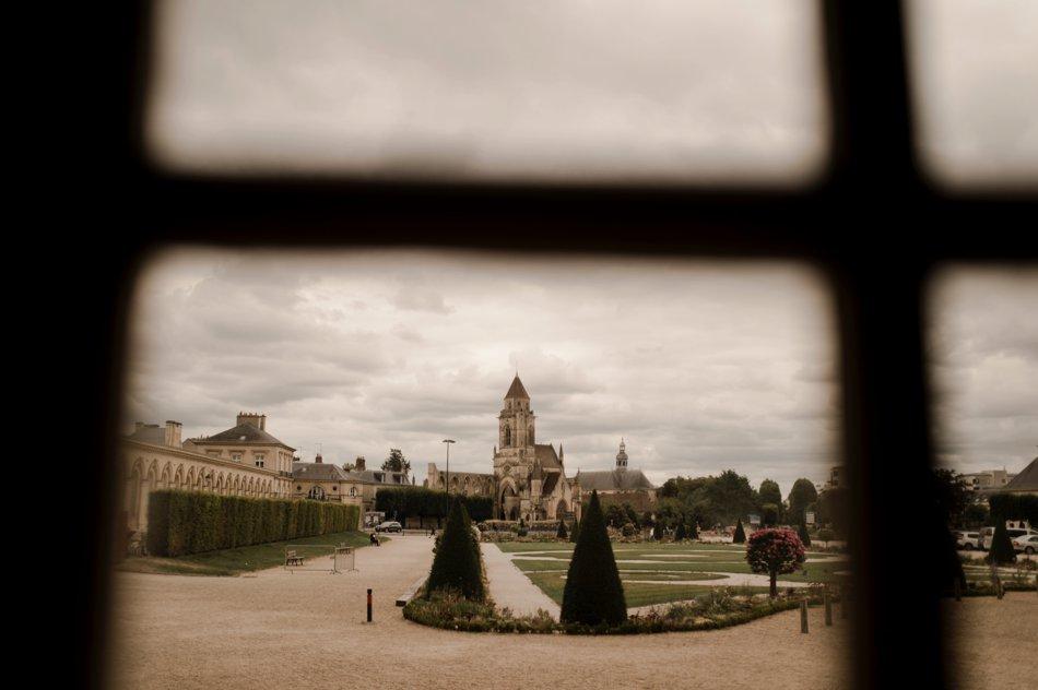 mariage eco-responsable en Normandie
