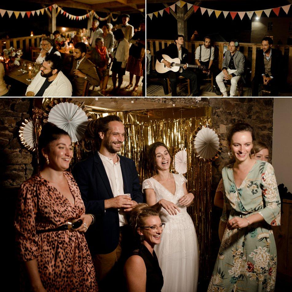 photobooth mariage en normandie