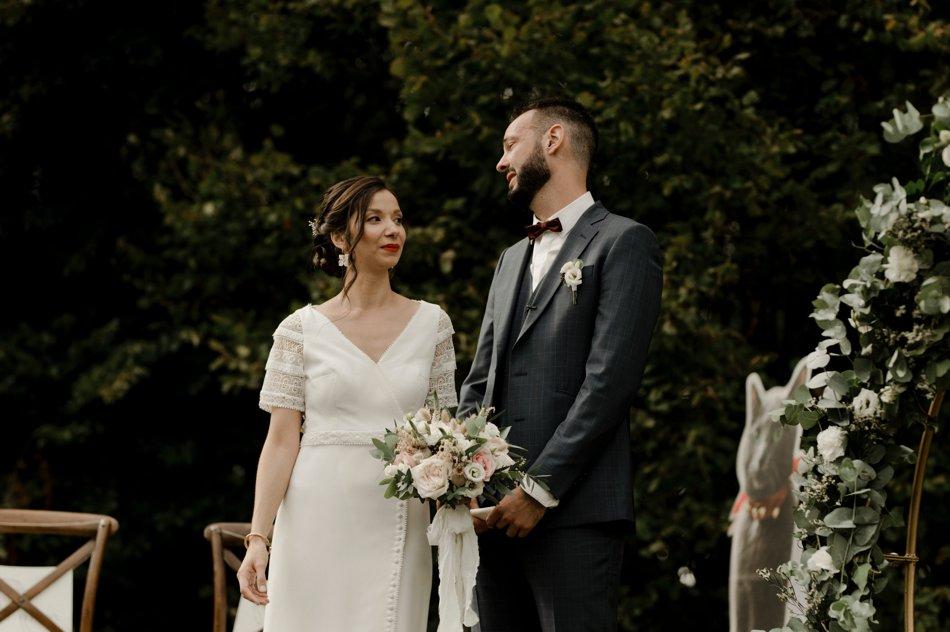 ceremonie laique mariage bourgogne