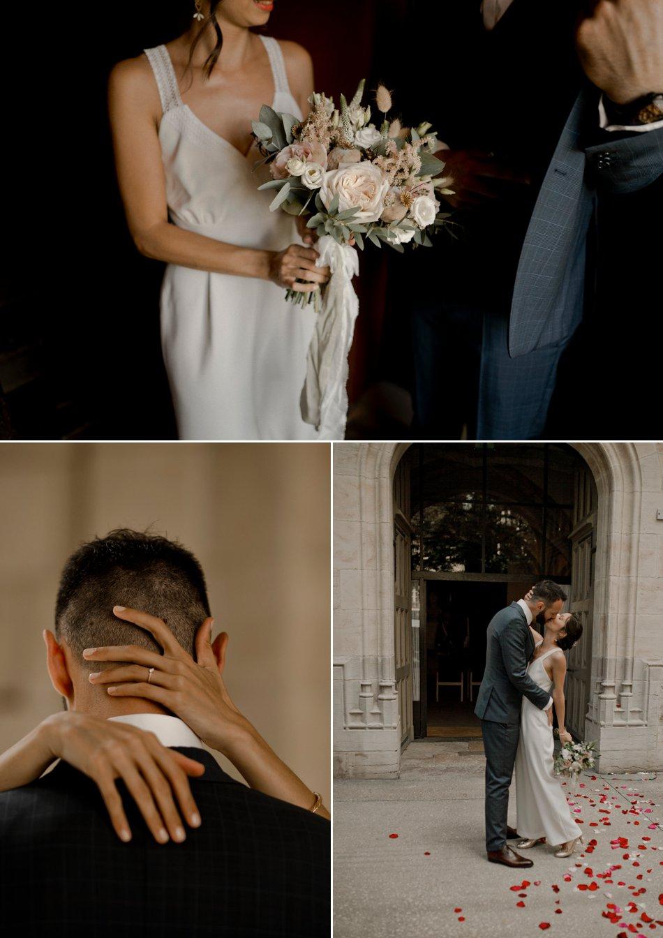photos de couple mariage bourgogne