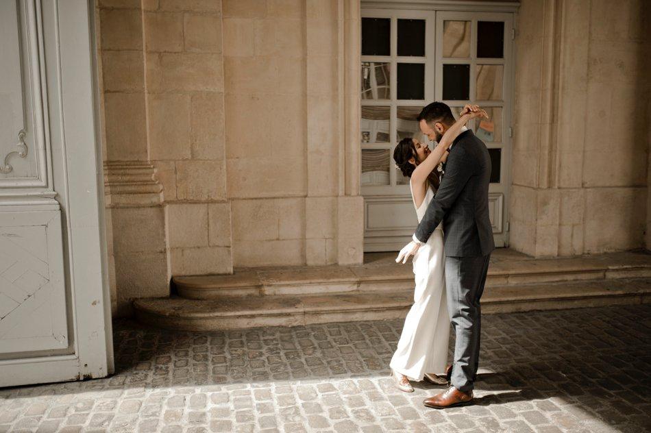 ceremonie civile mariage bourgogne
