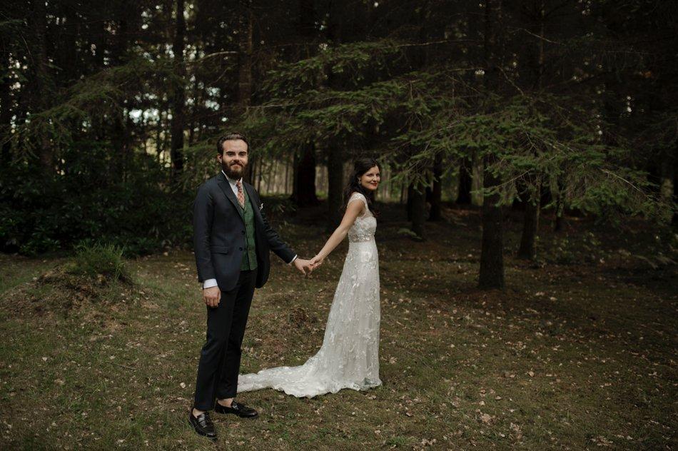 photos mariage en bretagne
