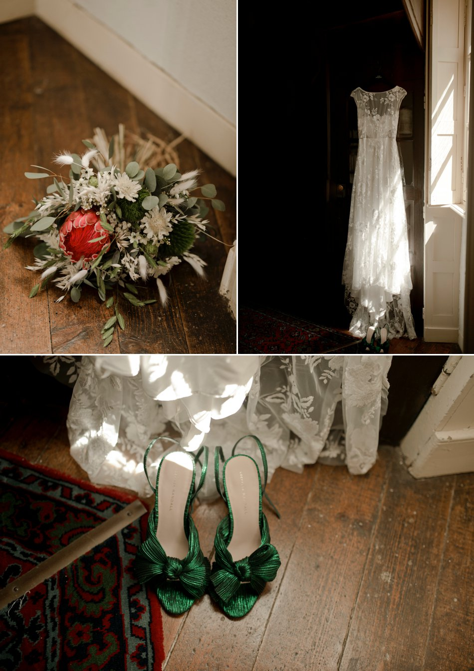 photo details robe de mariee