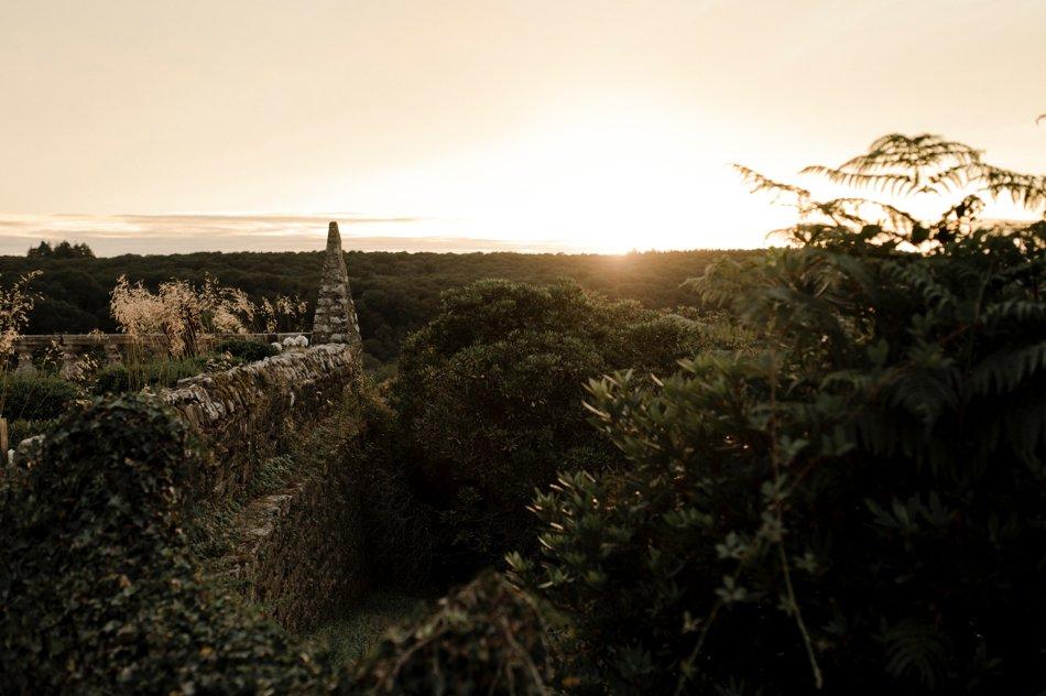 domaine mariage breton